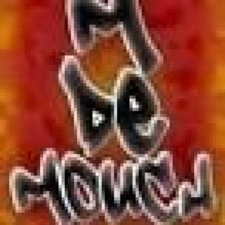 MdeMoUcH