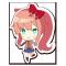@Sayo-nika