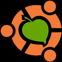 @ubuntu-si