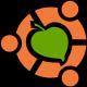 ubuntu-si