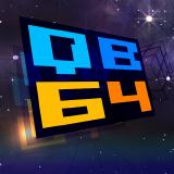 QB64Team logo