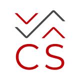CSFrequency logo