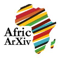 @AfricArxiv