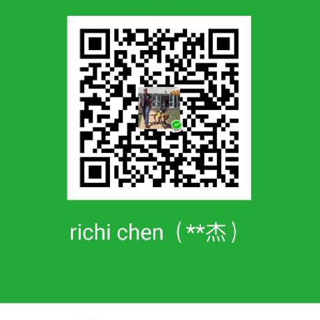 rich1111