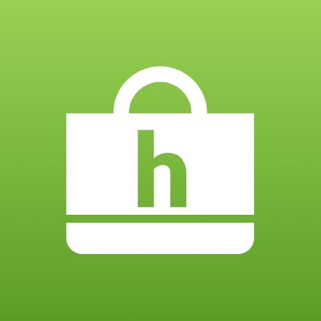 hackfoldr-iOS