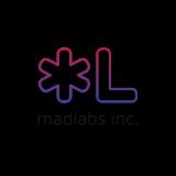 madlabsinc logo