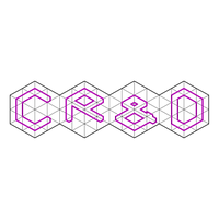 @crnd-inc
