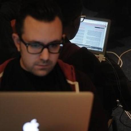 hackdaymanifesto.github.com