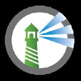 goharbor logo