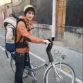 Francesco Cioria