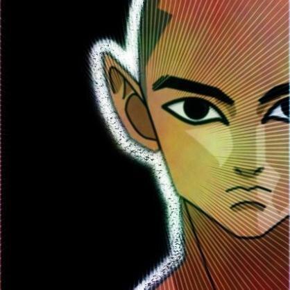 Avatar of marcelofpalves