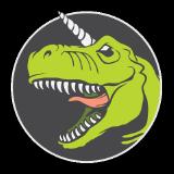 libuv logo