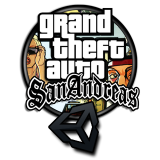GTA-ASM logo