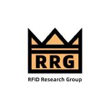 RfidResearchGroup logo