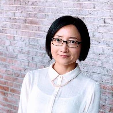 Yunlei Li's Picture