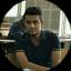 @arjunsalyan