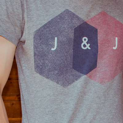 javascript-jsx.tmbundle