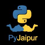 PyJaipur