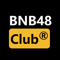 @BNB48Club
