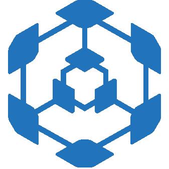 scalar-labs/scalar-jepsen
