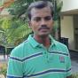@muthu-drupal