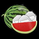 Inboxen logo
