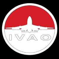 @IVAOID