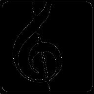 sonata-project