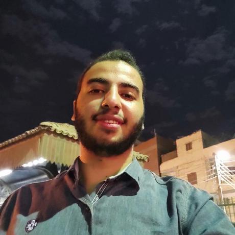 mohamed-samir907