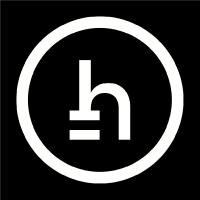 @HathorNetwork