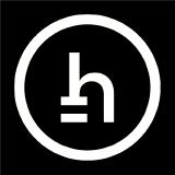 HathorNetwork logo
