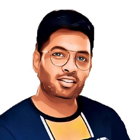 @saikrishna321