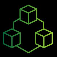 @cfn-modules