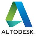 autodesk-adn