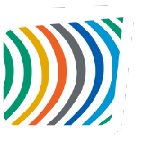 jr-robotics logo