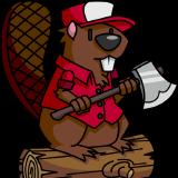 bunyan-logger logo