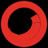 @Sitecore-Community