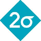 twosigma logo