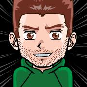 alvaro-ferrn-cifuentes