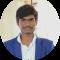 @thirupathi-chintu