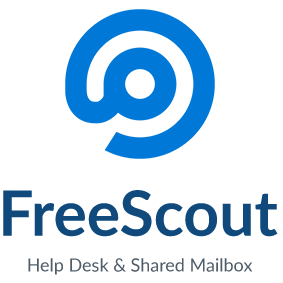 freescout-helpdesk