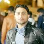 @AdilZahid