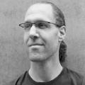 Markus J Schmidt