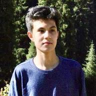 Alikhan Abzhanov