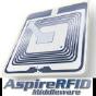@AspireRFID