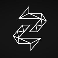 @ZentaChain