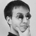 Dmitry Blotsky