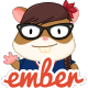 adopted-ember-addons