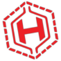 @HOTCOINToken