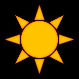 SunshineCMS